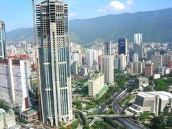 Китай выделил Венесуэле $5 млрд на строительство жилья