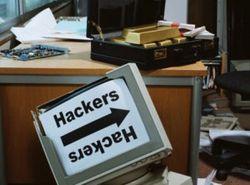 В Грузии хакеры уничтожили сайт правительства страны