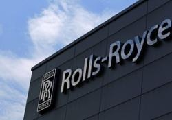 Rolls Royce в 2013 году установил рекорд продаж марки