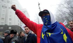До 8 марта в центре Киева запрещено проводить все массовые акции