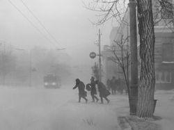 башкортостан, погода