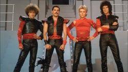 Брайан Мэй обнаружил неизданную песню Queen с вокалом Фредди Меркьюри