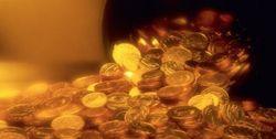 В России появится собственная электронная валюта