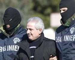 В Италии в рамках спецоперации арестованы 90 предполагаемых мафиози