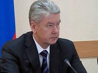 В Москве темпы строительства дорог за последние 3 года увеличились в 4 раза