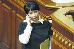 Министр юстиции Украина грозит введением в стране режима ЧП