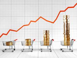 башкортостан, инфляция