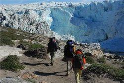 В 2014 году на развитие туризма в РФ направят более 4 млрд рублей