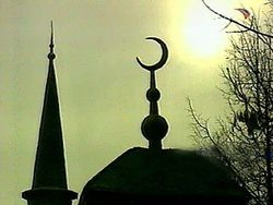 башкортостан, религия