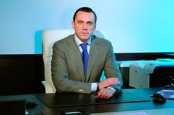 """""""Ростех"""" подтвердил назначение Криворучко гендиректором концерна """"Калашников"""""""