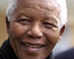 Нельсон Мандела оставил в наследство около 4 млн долларов