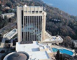 Все гостиницы Сочи предназначенные для Олимпиады готовы к приему гостей