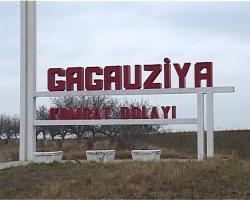Гагаузия поддержала вступление в Таможенный союз
