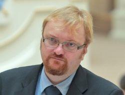 Депутаты Петербурга предлагают установить пятидневную учебную неделю