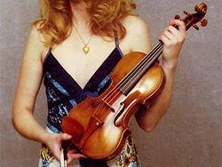В США нашли украденную скрипку Страдивари