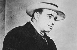 В Майами выставлен на продажу особняк знаменитого американского гангстера Аль Капоне
