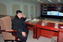 В КНДР готовятся к проведению четвертого ядерного испытания