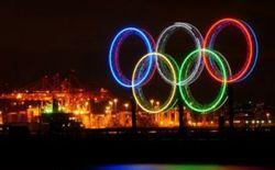 Расходы на Олимпиаду будут проверять контрольные органы