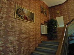 В Уфе выберут образцовый дом, двор и подъезд