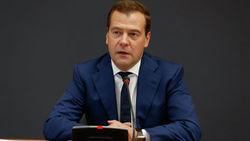 Медведев поручил главе Минобрнауки модернизировать методику оценки эффективности вузов