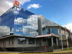 Первый в России частный технопарк Navigator campus откроется в Казани в субботу