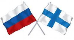 Россия и Финляндия подписали соглашение о сотрудничестве по мирному атому