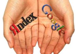 """""""Яндекс"""" и Google будут сотрудничать в области медийной рекламы"""