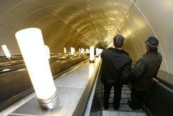 До 2020 года в Санкт-Петербурге будет введено в строй 13 новых станций метро