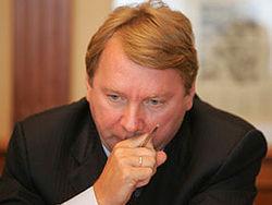Здания Госдумы и Совета Федерации будут проданы на открытых аукционах