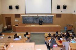 Рособрнадзор опубликовал список 126 вузов, лишенных лицензий