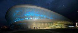 Россия может приобрести в федеральную собственность часть олимпийских объектов