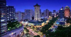 Сингапур признан самым дорогим для проживания городом в мире