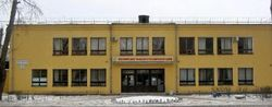 Петербургский трамвайный завод будет выставлен на торги