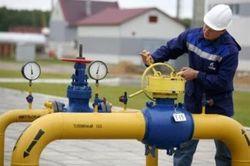 """""""Газпром"""" с апреля отменяет скидку на газ для Украины"""