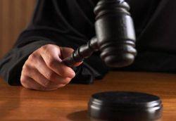 Против Ходорковского и Лебедева может быть возбуждено третье уголовное дело