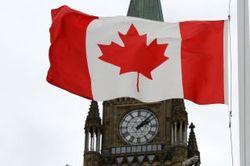 Российским военнослужащим дано 24 часа, чтобы покинуть территорию Канады