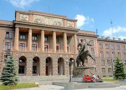 В Екатеринбурге на сохранение объектов культурного наследия выделят 183,7 млн рублей