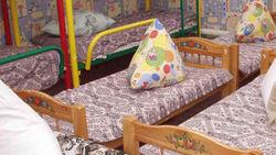 Распределением субсидий на жилье для детей-сирот займется Минобрнауки РФ