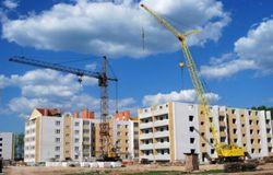 Стоимость строительно-монтажных работ увеличится
