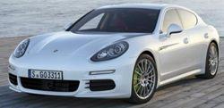 Porsche самая прибыльная марка концерна Volkswagen AG