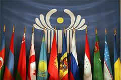 Украина прекратила председательство в СНГ