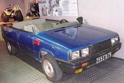 В Лондоне представлена коллекция автомобилей Джеймса Бонда