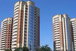 Екатеринбург рекордсмен по числу ипотечных кредитов на жилье эконом-класса