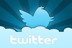 Адвокаты Турции через суд требуют отмены блокировки Twitter