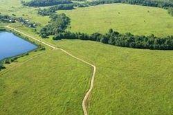 На торги выставлено 11 га земли в Ярославской области
