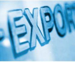 башкортостан, экспорт
