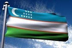 Узбекистан включен в зону свободной торговли СНГ