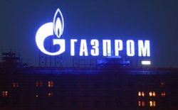 """""""Газпром"""" планирует подписать с Китаем контракт о поставках газа до начала лета"""