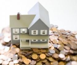 28 марта состоится встреча ведущих игроков на рынке ипотечного кредитования