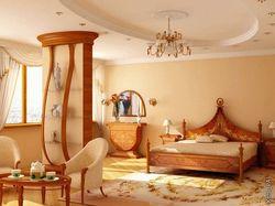 В Петербурге спрос на двухкомнатные и трехкомнатные квартиры растет